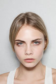 picture of Cara Delevingne