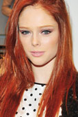 picture of Coco Rocha