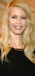 picture of Claudia Schiffer