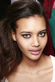 picture of Chrishell Stubbs