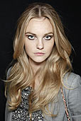 picture of Caroline Trentini