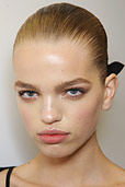 picture of Daphne Groeneveld