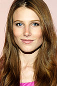 picture of Dree Hemingway