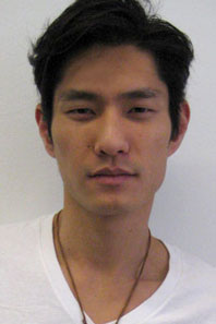 Daniel Liu