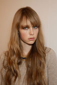 picture of Edie Campbell