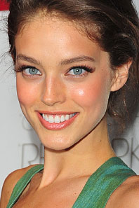 Emily DiDonato