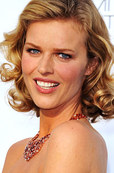 picture of Eva Herzigova