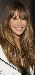 picture of Elle Macpherson