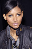 picture of Emanuela de Paula