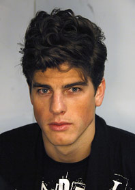Evandro Soldati