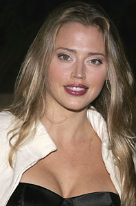 Estella Warren Picture 002