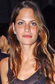 picture of Frankie Rayder