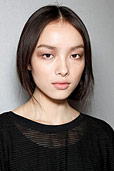 picture of Fei Fei Sun