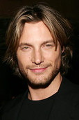 picture of Gabriel Aubry