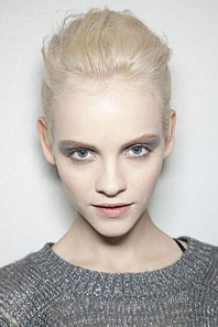 Ginta Lapina