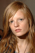 picture of Hanne Gaby Odiele