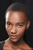 picture of Herieth Paul