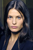 picture of Isabeli Fontana