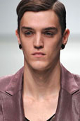 picture of Josh Beech