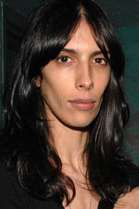 Jamie Bochert's photo