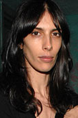 picture of Jamie Bochert