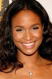 Joy Bryant