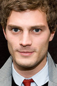 picture of Jamie Dornan