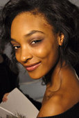picture of Jourdan Dunn