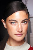 picture of Jacquelyn Jablonski