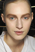 picture of Julia Nobis