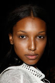 picture of Jasmine Tookes