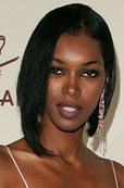 picture of Jessica White