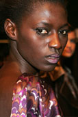 picture of Kin�e Diouf