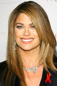 picture of Kathy Ireland