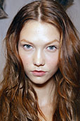 picture of Karlie Kloss