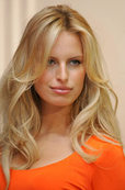 picture of Karolina Kurkova