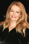 picture of Karen Mulder