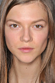 picture of Kasia Struss