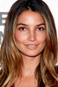 picture of Lily Aldridge