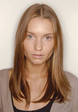 picture of Laura Blokhina