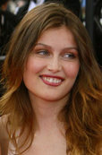 picture of Laetitia Casta