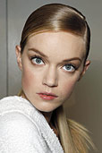 picture of Lindsay Ellingson