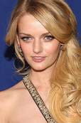 picture of Lydia Hearst