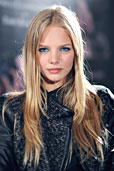 picture of Marloes Horst