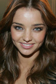 picture of Miranda Kerr