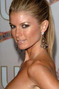 Marisa Miller