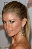 picture of Marisa Miller