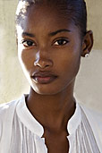 picture of Melodie Monrose