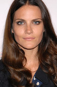 picture of Missy Rayder