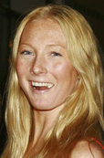 picture of Maggie Rizer